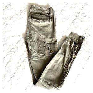 Ralph Lauren Cargo Pant